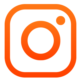 Instagram+Button