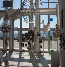 9. Designworkshop in Istanbul am 20. – 23. Juni 2011