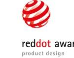 logo_rdda