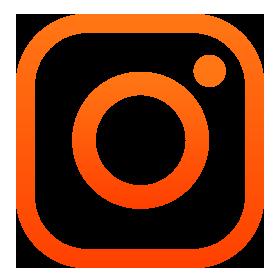 Instagram+Button-Freiraum-Schnittstelle-Mensch-Idee