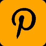 Pinterest+Button-Freiraum-Schnittstelle-Mensch-Idee