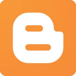 Blogger+Button-Freiraum-Schnittstelle-Mensch-Idee
