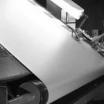 Linoleum-Armstrong-Flyer-web