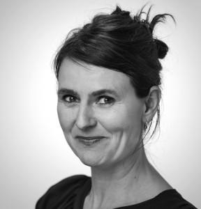 Heike-Rittler-kreativcoaching-Portraits-20140327-006-verändert4