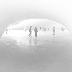 Japan und die Architektur 2017