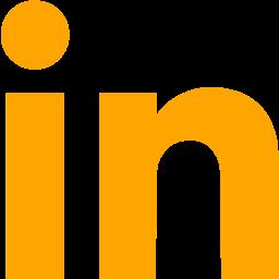Linkedin+Button-Freiraum-Schnittstelle-Mensch-Idee